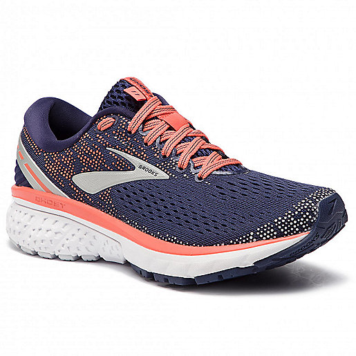 brooks chaussures femme