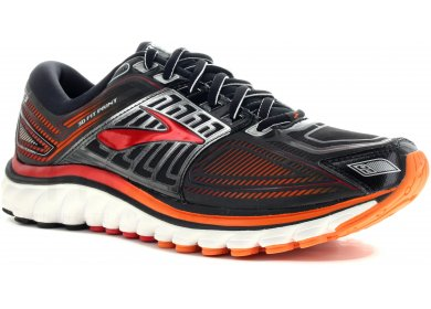 brooks glycerin homme