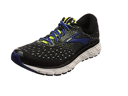 brooks running homme