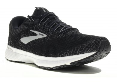 chaussure running brooks