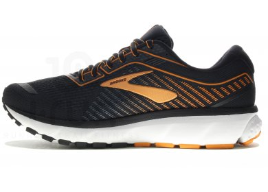chaussures brooks homme