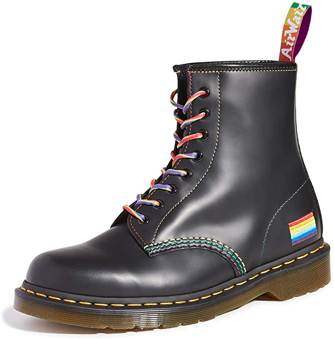 dr martens amazon