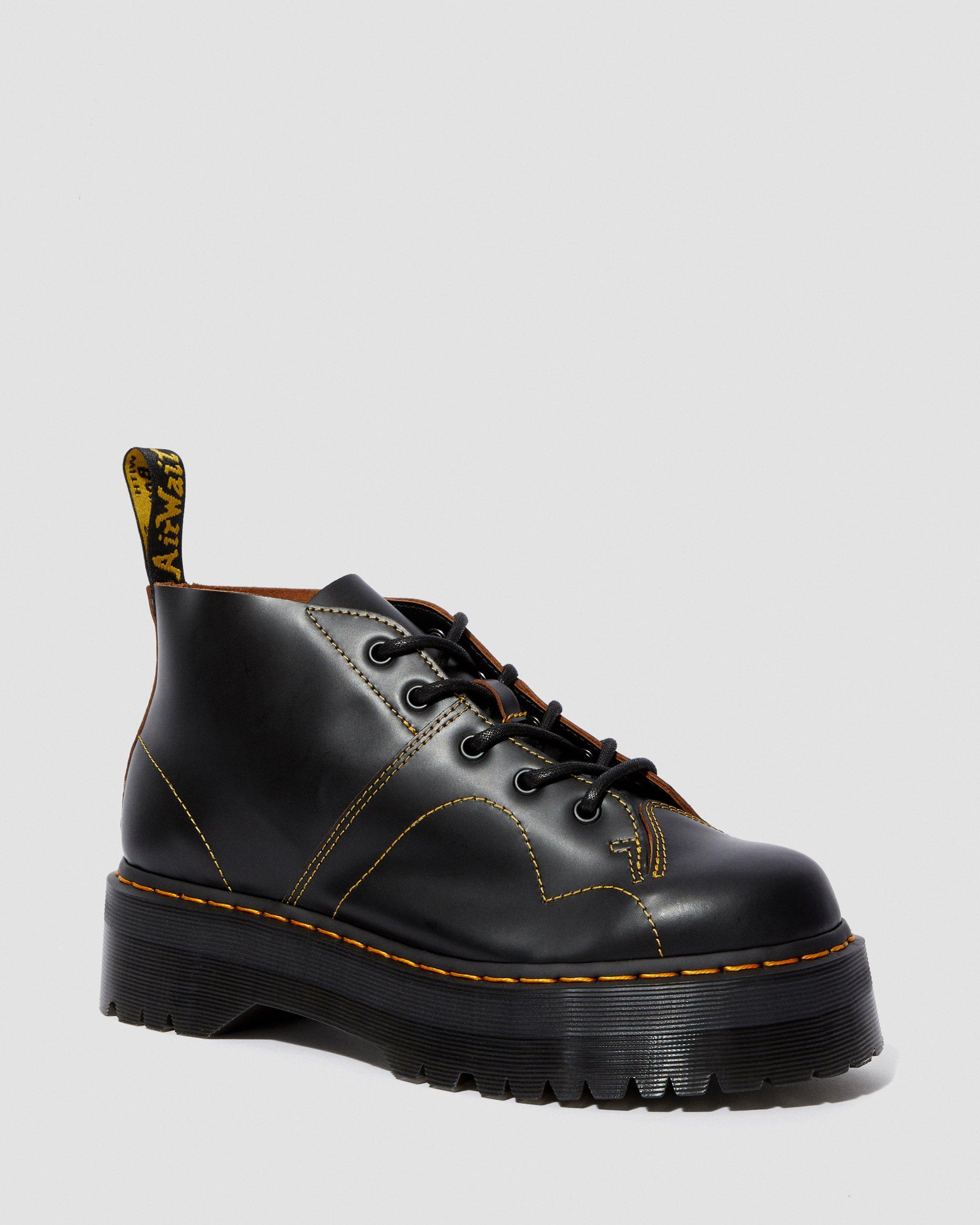 dr martens church quad