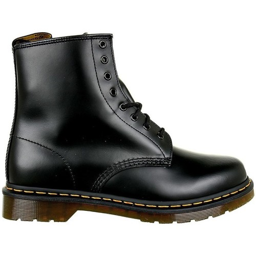 dr martens smooth
