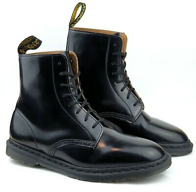 dr martens winchester